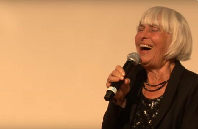Barbara Rütting, Umweltschutz, Naturschutz, Respekt