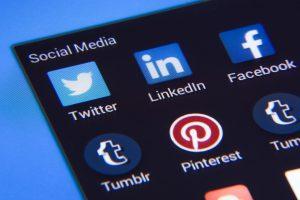 Social Media Beratung Diversität