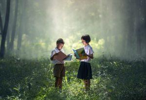 Service Learning – Die ultimative Lösung oder Glorifizierung sozialer Ungleichheit?