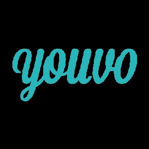 youvo.org Logo
