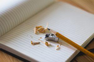 Ausbremsen des Lernerfolgs an Schulen?