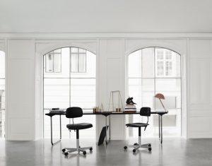 READYMADE bietet das erste Sharingkonzept für Wohnmöbel in Deutschland. (© READYMADE)