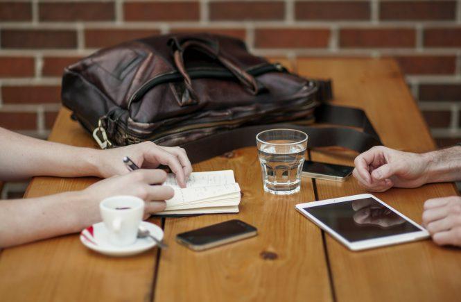 Ehrenamtliches Engagement – Aber wo? Fünf tolle Initiativen!
